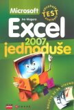 Microsoft Office Excel 2007 - Ivo Magera