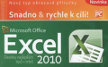 Microsoft Office Excel 2010 - Petr Broža, Roman Kučera