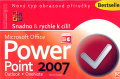 PowerPoint 2007 - Snadno & rychle k cíli - Roman Kučera