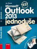 Microsoft Outlook 2013 - Ján Žitniak