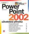Microsoft PowerPoint 2002 Uživatelská příručka - Ivo Magera