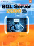 Microsoft SQL Server 2000 - David Morkes
