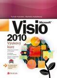 Microsoft Visio 2010 - ...