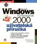 Microsoft Windows 2000 Professional - Petr Broža, Jiří Hlavenka