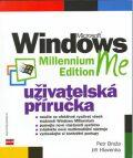 Microsoft Windows Me Millennium Edition - Petr Broža, Jiří Hlavenka