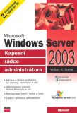 Microsoft Windows Server 2003 - William R. Stanek
