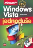 Microsoft Windows Vista - Pavel Roubal