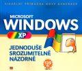 Microsoft Windows XP - Jiří Hlavenka