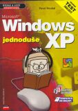 Microsoft Windows XP jednoduše - Pavel Roubal