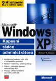 Microsoft Windows XP Professional - William R. Stanek