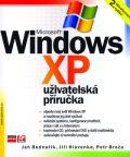 Microsoft Windows XP uživatelská příručka - Jiří Hlavenka
