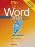Microsoft Word 2010 - Kateřna Pírková