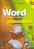Microsoft Word Jednoduše - Pavel Roubal