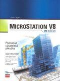 Microstation V8 XM edition - Petr Sýkora