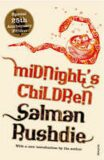 Midnight´s Children - Salman Rushdie