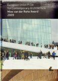 Mies Van Der Rohe Award 2009 -