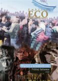 Migrace a nesnášenlivost . Věčný fašismus - Umberto Eco