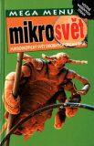 Mikrosvět - David Burnie