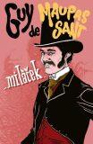 Miláček - Guy de Maupassant