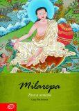 Milarepa – Život a osvícení - Héruka Cang Ňön