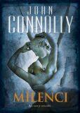 Milenci - John Connolly