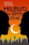 Milenci v roce 2042 - Ladislav Chrudina