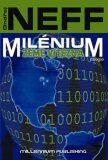 Milénium - Země vítězná - Ondřej Neff