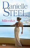Milenka - Danielle Steel