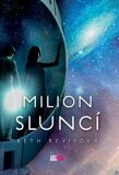 Milion sluncí - Beth Revisová