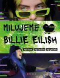 Milujeme Billie Eilish! - kolektiv