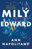 Milý Edward - Ann Napolitano