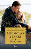 Milý Johne - Nicholas Sparks