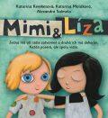 Mimi a Líza (SK) - Katarína Kerekesová