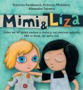Mimi a Líza - Alexandra Salmela, ...