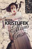 Mimo času - Peter Krištúfek