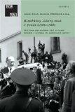 Mimořádný lidový soud v Praze (1945–1948) - kolektiv autorů, ...