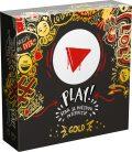Play! Gold - MINDOK
