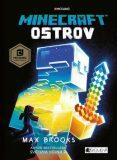 Minecraft Ostrov - Max Brooks