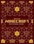 Minecraft Ročenka 2018 - Kolektív autorov
