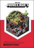 Minecraft Sprievodca na využitie redstonu - Kolektív autorov