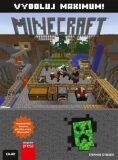 Minecraft - Stephen O'Brien