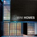 Mini Homes - Frechmann