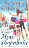 Mini Shopaholic - Sophie Kinsella