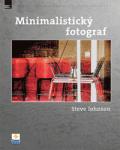 Minimalistický fotograf - Steven Johnson, Jakub Goner