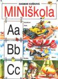 MINIškola - Dagmar Košková