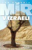 Mír v Izraeli - Jan Kovanic