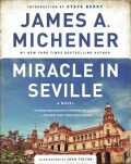 Miracle in Seville - James A. Michener