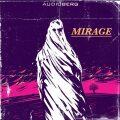Mirage - Montague Rhodes James
