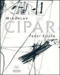 Miroslav Cipár - Fedor Kriška