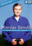 Miroslav Donutil - Best of - Miroslav Donutil